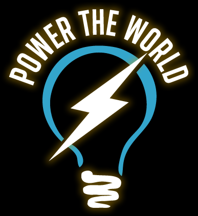 Power the World