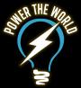 Power the World