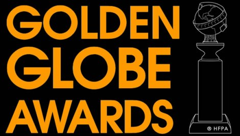 goldenglobes-header