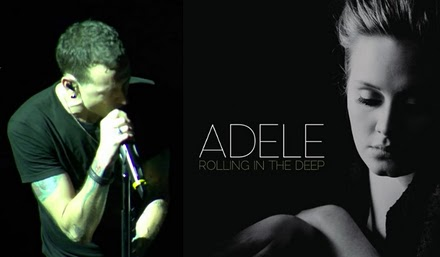 cover-linkin-park-adele