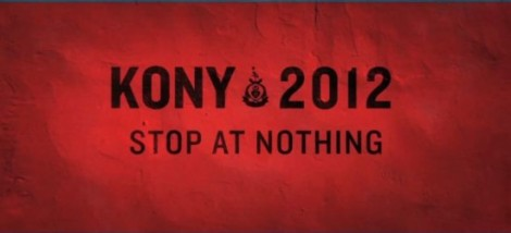 Kony-2012_stop-at-nothing-549x251