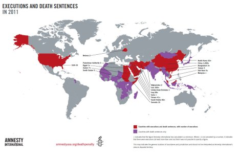death_penalty_world_map
