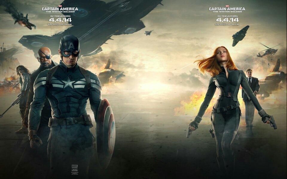 wpid-captainamerica_thewintersoldier-banner.jpg