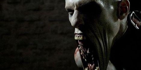 top-five-horror-tv-series-2013-2014-vampires
